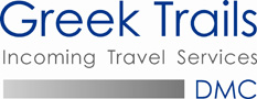 Greek Trails | Greek Trails   Mainland Destinations